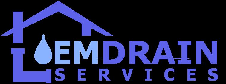EM Drain Services